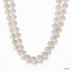 Classic Choker N° 2 - Collier Perle de Culture