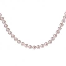 Princess dream - Necklace - Choker