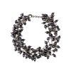 Classe absolue N°2 - Bracelet Perle de culture