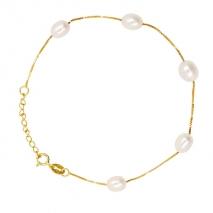 Bracelet N° 10