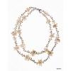 Stravaganza N°7 - Collier Perle de Culture